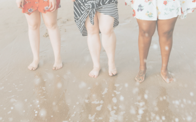 Why The Body Positivity Movement is Important